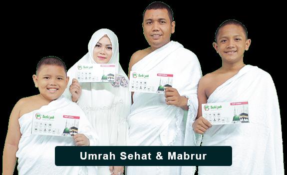 Model Tiket Umrah 2 www.tazkiyahtour.co.id