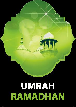 Umrah Ramadhan UMRAH RAMADHAN