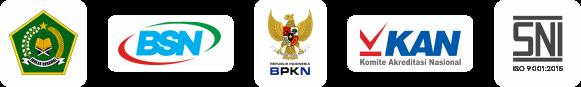logo Pemerintah plus 4 AMAZING TURKEY