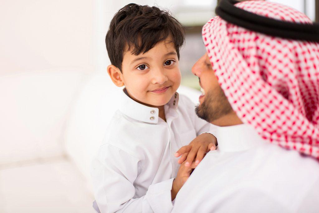 Hajj with Children 513386950 1024x683 1 Siap-siap... Gerakan Tabung Haji Segera Diluncurkan