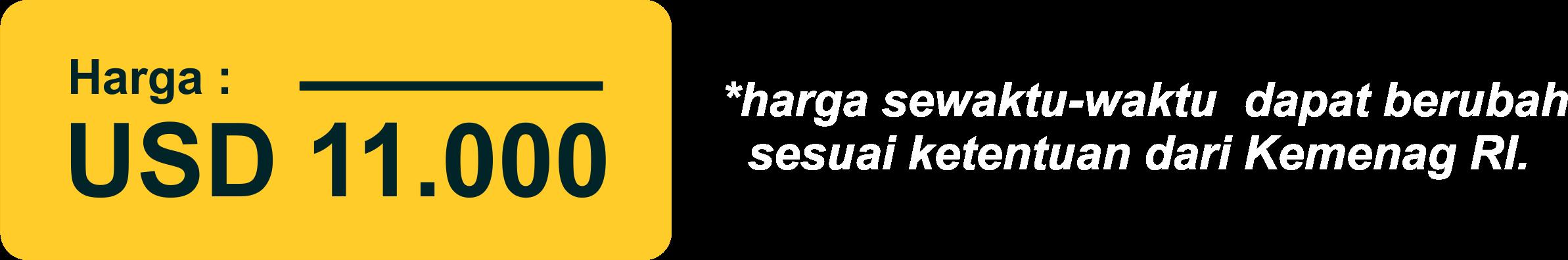 Haji-umroh